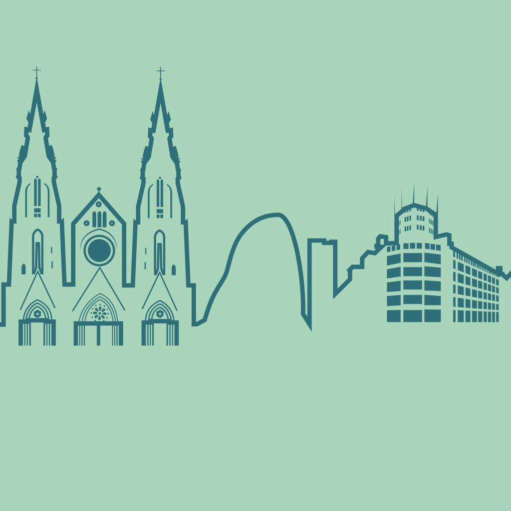 Eindhoven Kom in de Kas